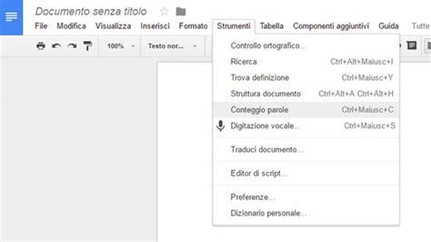 Conta Caratteri Testo by Conta Caratteri E Spazi Conta Parole Conta Lettere E