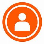 Customer Icon Customers Happy Service Icons Transparent