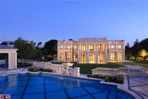 wedding venues washington state estate see top 5 most expensive beverly mansions
