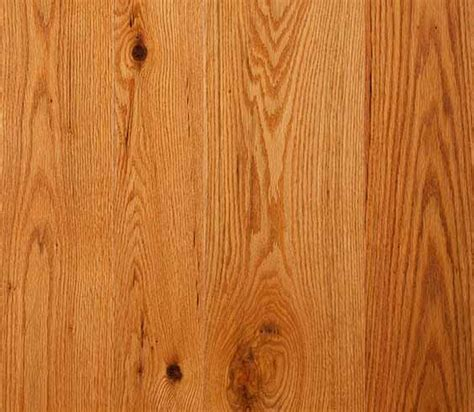 red oak floors solid hardwood flooring carlisle wide