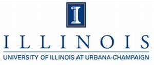 University of Illinois at Urbana-Champaign Ranking & Facts