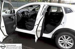 La Centrale Nissan Qashqai : notizie milano cronaca milano cronaca eventi servizi della citt di milano notizie ed ~ Gottalentnigeria.com Avis de Voitures