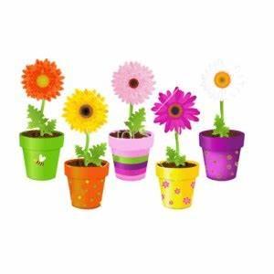 Pot De Fleur Mural : deco pot de fleur ~ Dailycaller-alerts.com Idées de Décoration