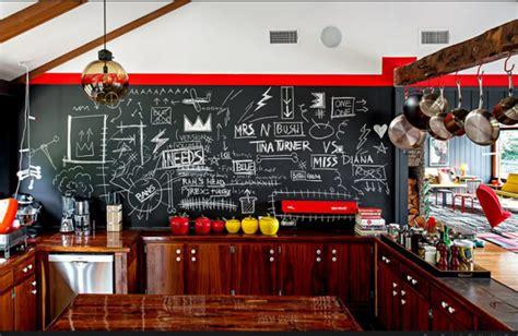 mora cuisine sem parecer a casa do vilão da novela a casa que a minha