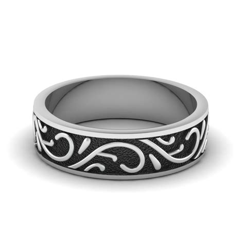 wedding jewelry our elegant wedding bands rings