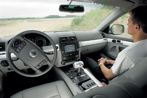 protection si鑒e voiture voiture sans conducteur un nouveau défi de cybersécurité globb security fr