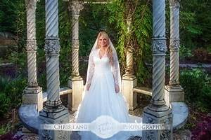 wedding dress stores wilmington nc discount wedding dresses With wedding dress shops in wilmington nc