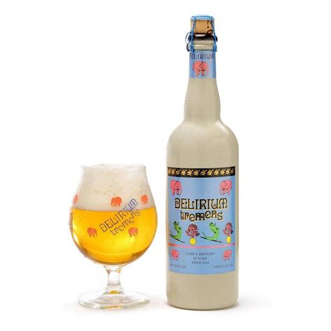 delirium tremens ml habersham beverage