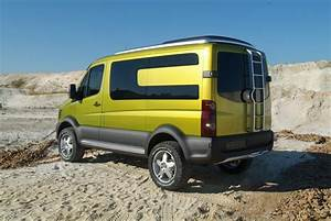 Vw T5 Mobile : if flamenco campers needed a mobile office the volkswagen crafter atacama concept would be high ~ Blog.minnesotawildstore.com Haus und Dekorationen