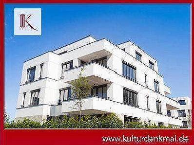 Haus Kaufen Leipzig Kleinzschocher by H 228 User Kaufen In Leipzig