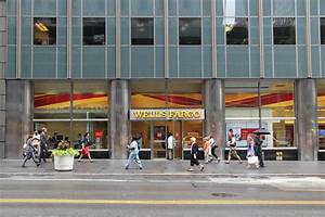 Wells Fargo Agrees To  575m Settlement With States