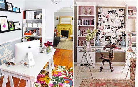 unique home interior design ideas cool interior design ideas for home office cool home
