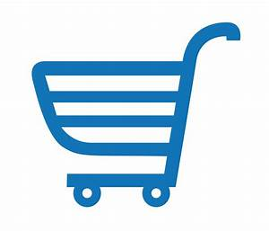 Custom OpenCart Website Development Services Provider ...