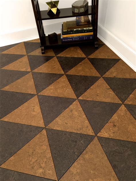 cork tiles for flooring yes this is a cork floor from corkfloor com all things cork