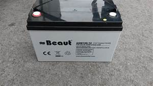 Fön Mit Batterie : wohnraumbatterie nach 2 jahren defekt wohnmobil forum ~ Kayakingforconservation.com Haus und Dekorationen