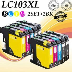 Create a shortcut for scanner and camera wizard Brother Dcp-J152W Windows 7 : Cisinks ® Continuous Ink Supply System for Brother ... / Not what ...