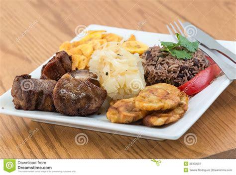 recette de cuisine cubaine 28 images 1000 id 233 es sur recettes de cuisine cubaine sur le