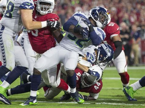offense   game  seahawks  cardinals