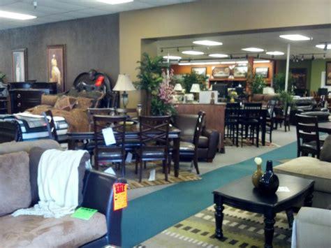 ramos furniture furniture stores  main st