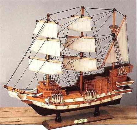 Imagenes De Barcos Piratas Antiguos by M 225 S De 25 Ideas Incre 237 Bles Sobre Barcos Antiguos En
