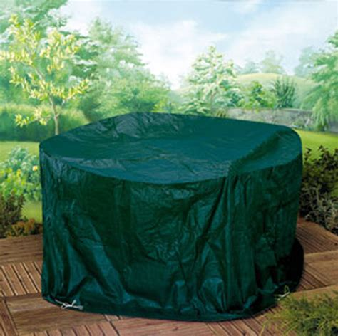 patio set cover small garden furniture covers and bbq