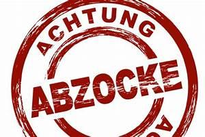Bundesanzeiger Rechnung : achtung abzocke mit handels und gewerberegister eventus gmbh wolfenb ttel ~ Themetempest.com Abrechnung