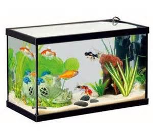 aquarium 233 quip 233 pour poissons d eau froide 20 litres 40x20x25cm zolux aquatica plus