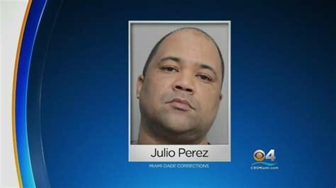 Lyft Driver Confesses To Sexually Abusing Teen He