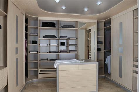 cuisine nancy ml cuisines alno welmann mobilier de salle de bain