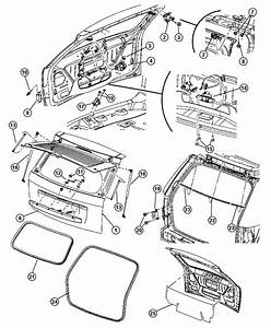 Jeep Commander Used For  Screw And Washer  Hex Head