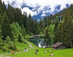 switzerland, landscape, wallpapers, -, top, free, switzerland, landscape, backgrounds