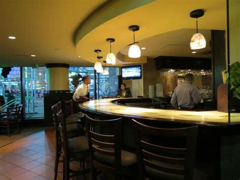 Does Olive Garden A Bar by Bar Do Restaurante Picture Of Olive Garden New York
