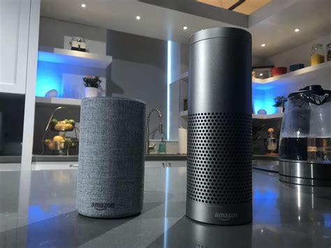 New 0 Amazon Echo,  Echo Connect Lead Giant Alexa Update