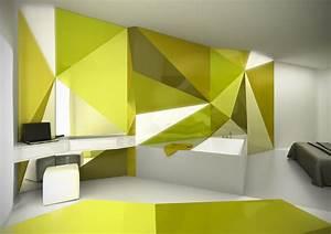 94 urban interior design meaning gallery urban for Interior decoration design meaning