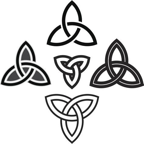 Celtic Armband Tattoos - Thoughtful Tattoos