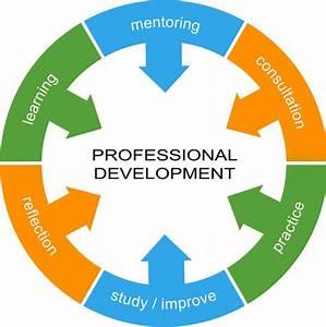 15 Professional... Professional Development