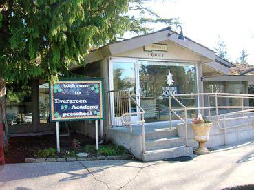 evergreen academy montessori preschool bothell wa 566 | 1500 1
