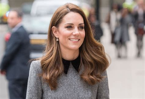 Radiant kate middleton dazzles in a recycled alexander mcqueen dress and £9,000 diamond necklace as she praises the 'huge sacrifices' made by nurses in new video message. Is Kate Middleton Used to Prince William's Rumored Affairs and Other Gossip?