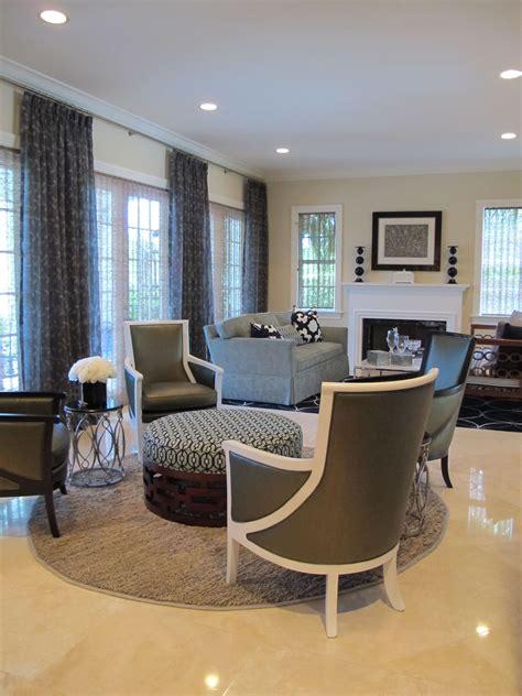 Inspiration Gallery Home Design Photos Inspiration