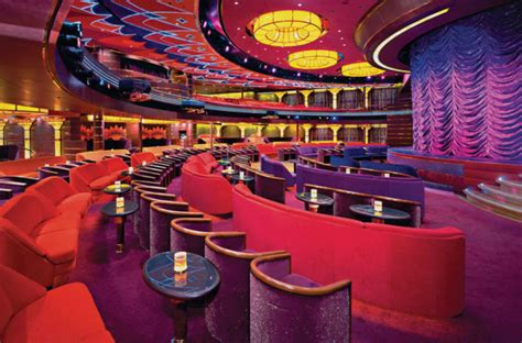 Cruising Asia With Holland America