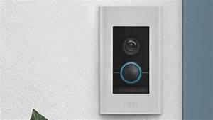 Arlo Vs Ring Vs Nest Vs Blink  Smart Security Camera Guide