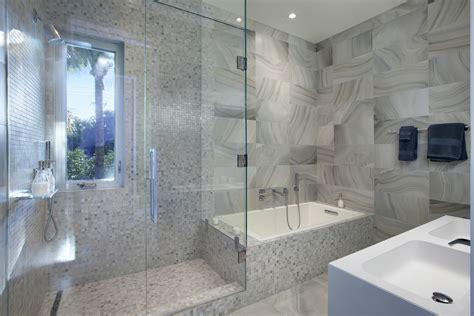 modern contemporary shower ideas  bathroom ideas