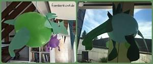Dino Basteln Vorlage : dinoparty zum dinosaurier kindergeburtstag ~ Lizthompson.info Haus und Dekorationen