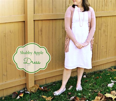 shabby apple reviews the life of jennifer dawn shabby apple dress review and giveaway