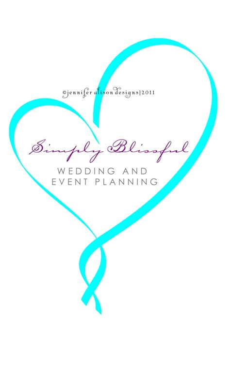 1000+ Images About Weddingevent Planning Business On. Roof Decals. Lounge Logo. Football Mom Decals. Fire Fighting Signs Of Stroke. Outline Stickers. Union Jack Stickers. Car Care Banners. Digital Business Banners