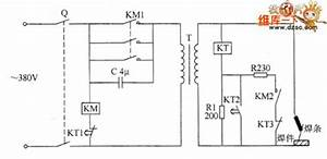 single phase energy meter wiring diagram phase meter With diagram furthermore energy meter circuit diagram calibration of energy