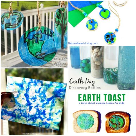 50 preschool earth day theme activities earth day 138 | Earth Day Theme Preschool Activities fb