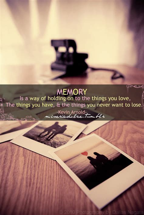 memories quotes photography quotesgram