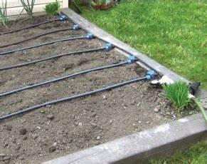 Arrosage Goutte à Goutte Potager : ensemble d 39 irrigation goutte goutte irrigation du ~ Dailycaller-alerts.com Idées de Décoration