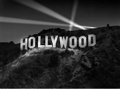 Hollywood Sign Wallpapers Reality Bernstein Pulse Politics